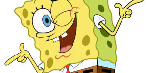 Spongebob Squarepants IP